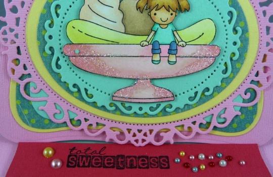 sweet4