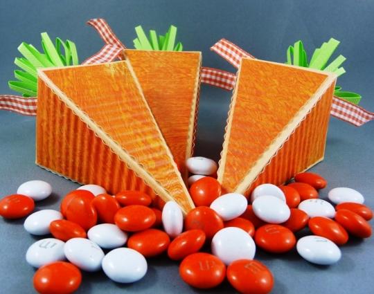 carrot3