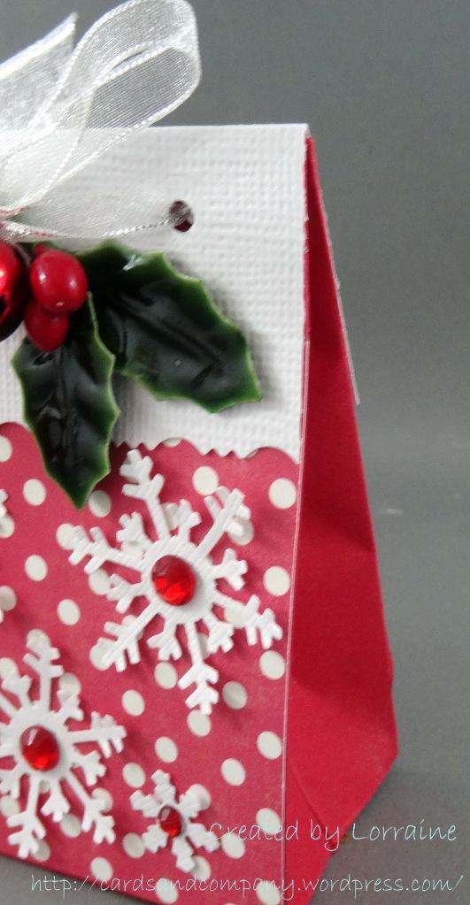 gift bag1