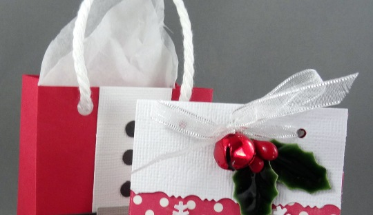 gift bag2