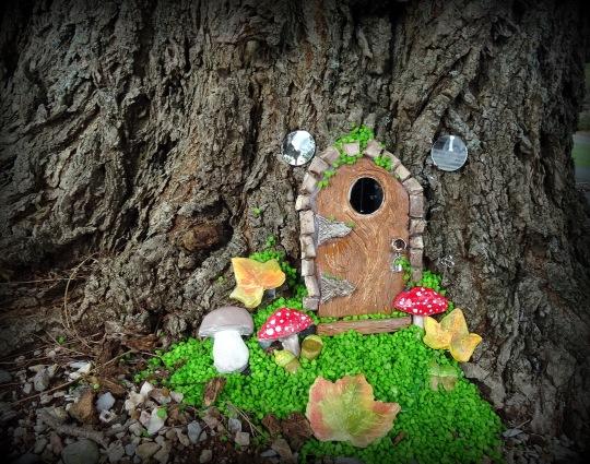 fairy door1